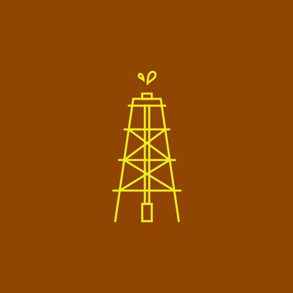 Oil_DesignAhoy.jpg