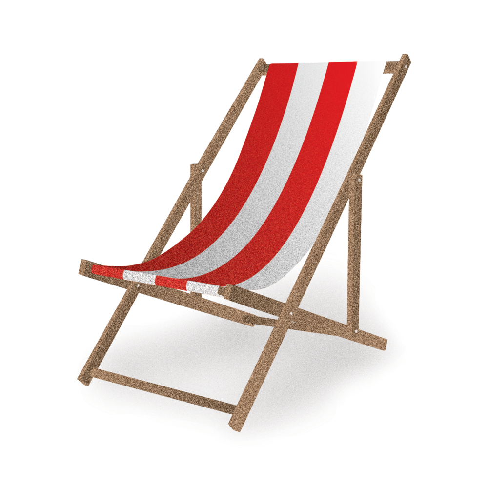 BeachChair_NM.png