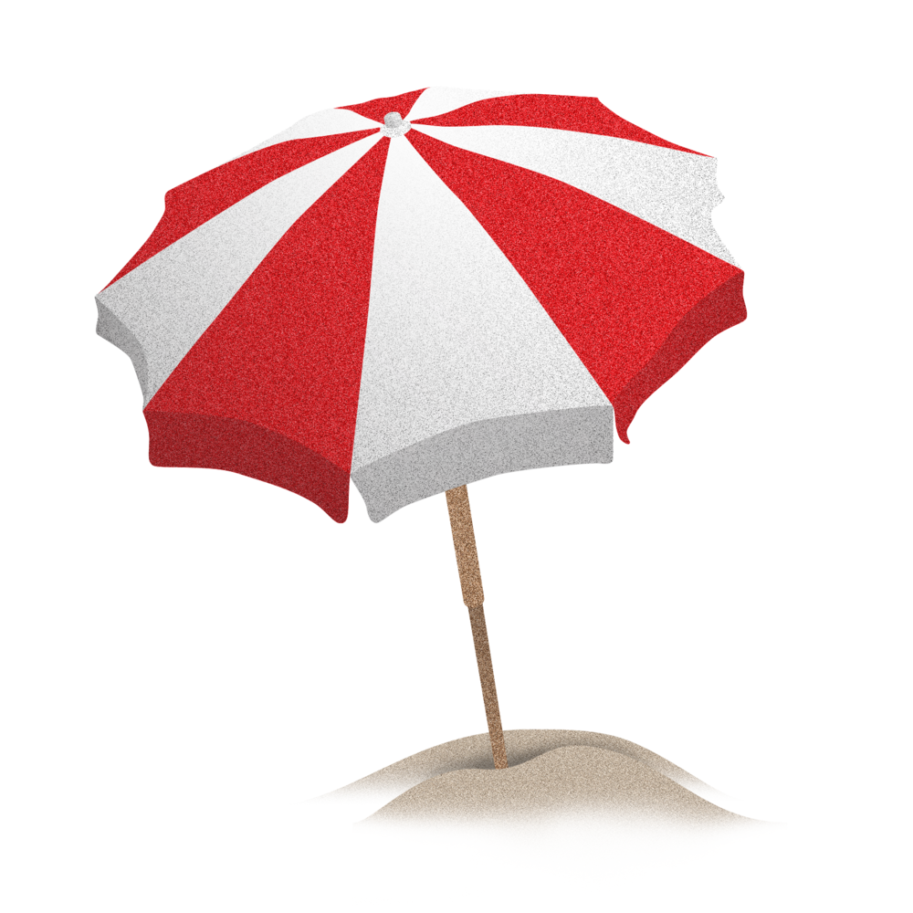 BeachUmbrella_NM.png