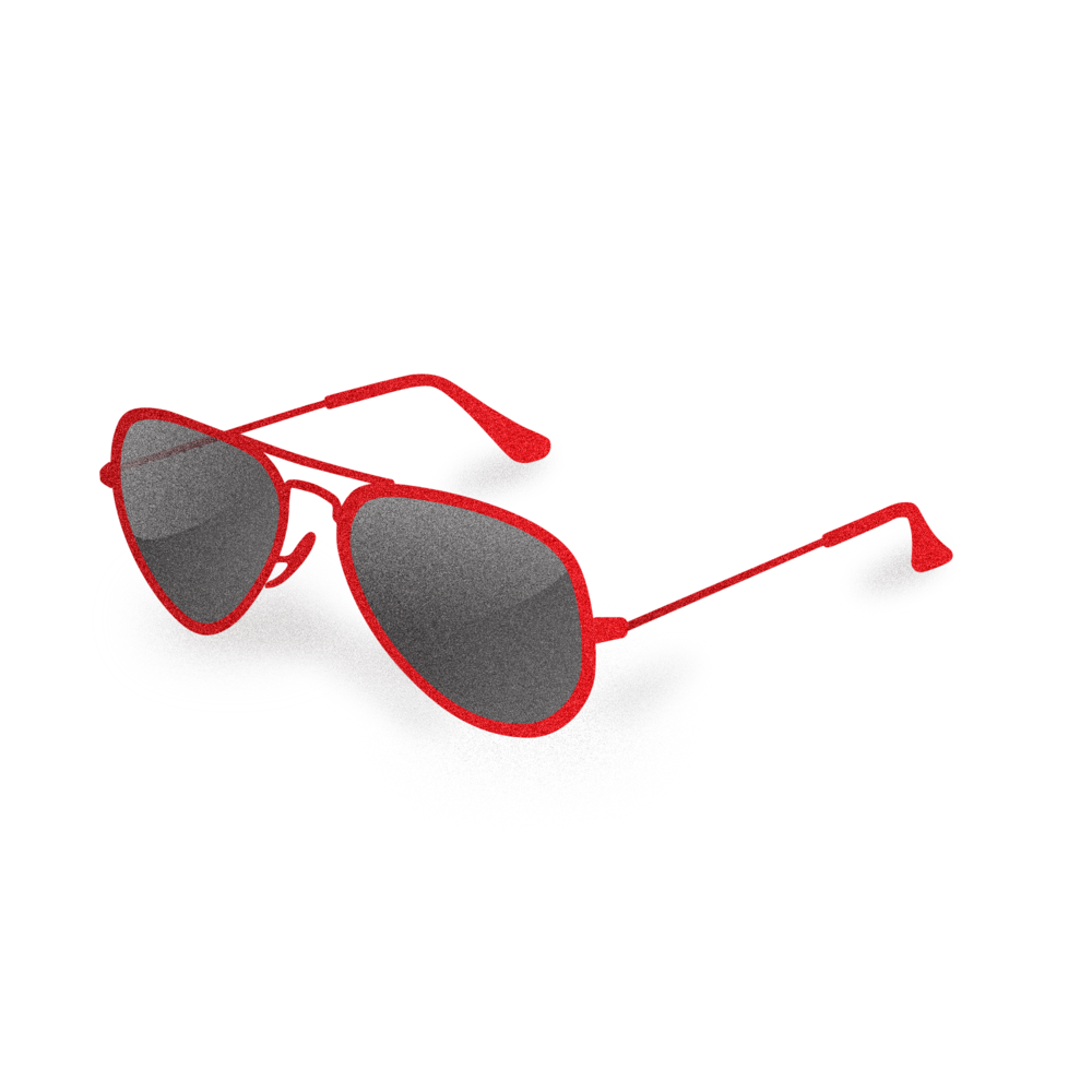 Sunglasses_NM.png