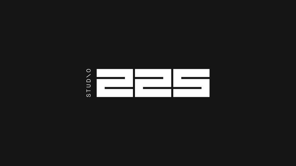 Studio225_logo.jpg