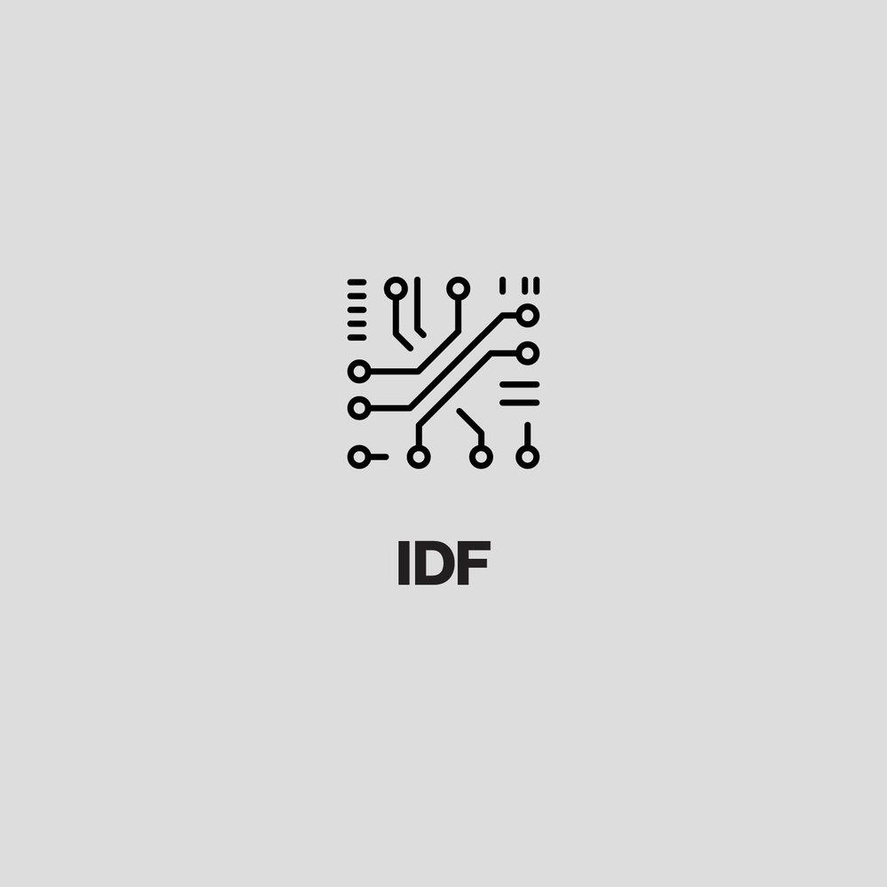 DDB_Signage-14.jpg