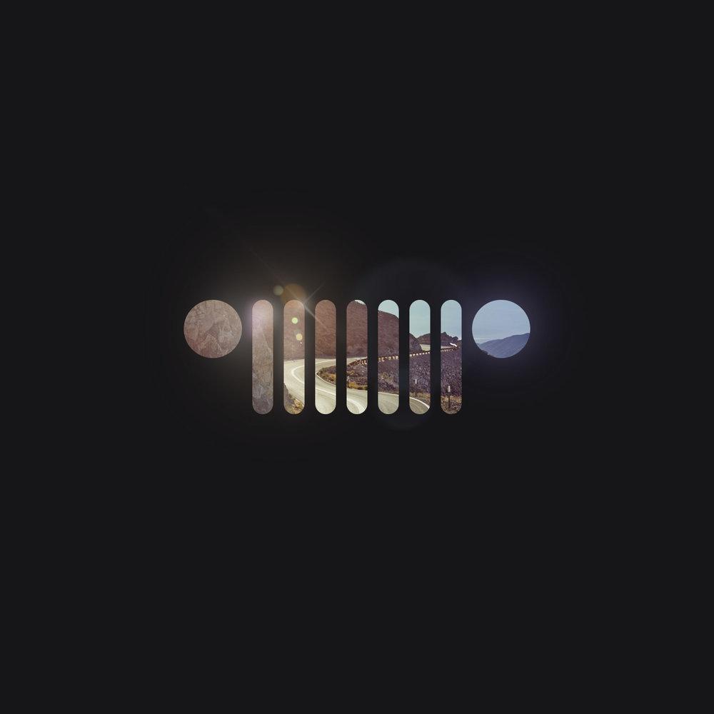 Wrangler_Logo_v1.jpg