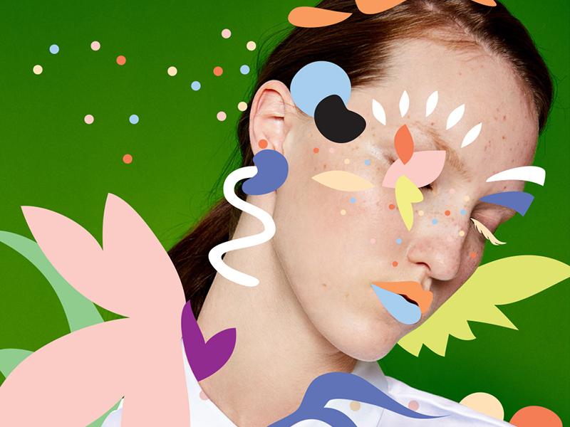 fashion_illustration1.jpg