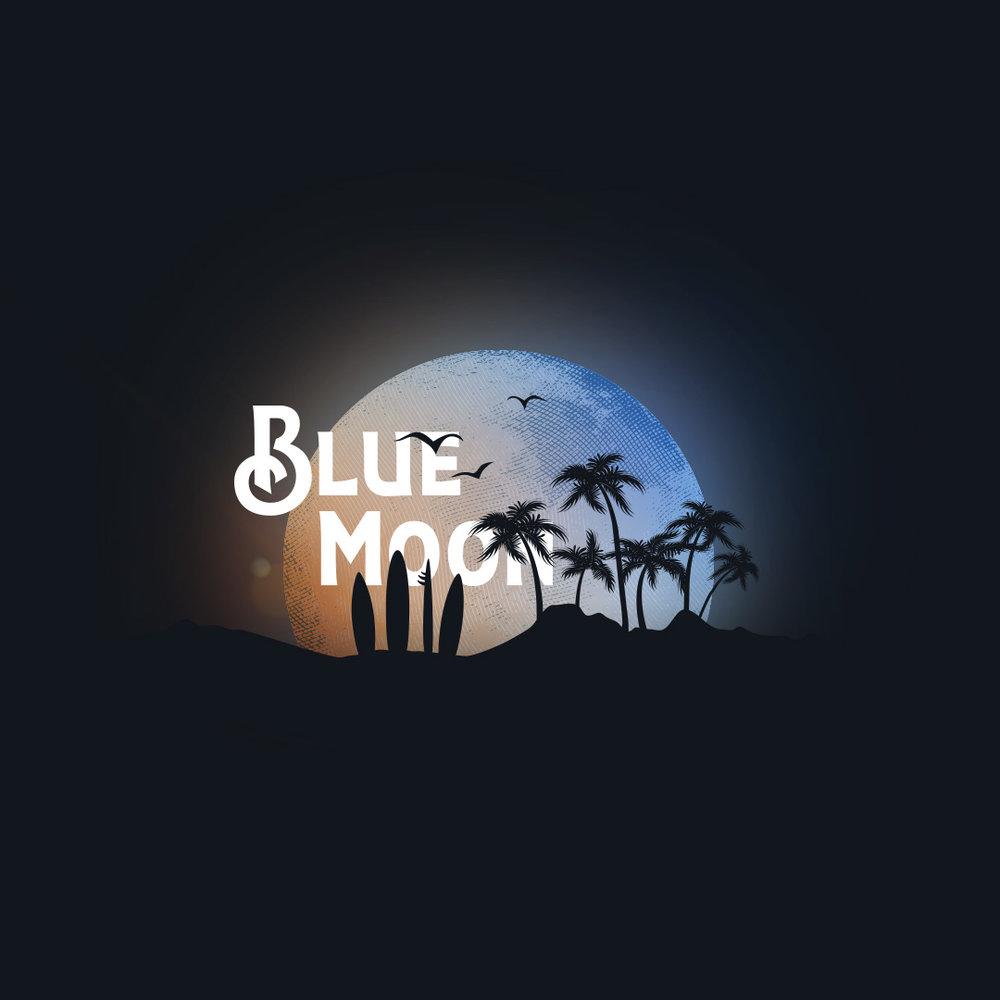 moon_beach_v1.jpg