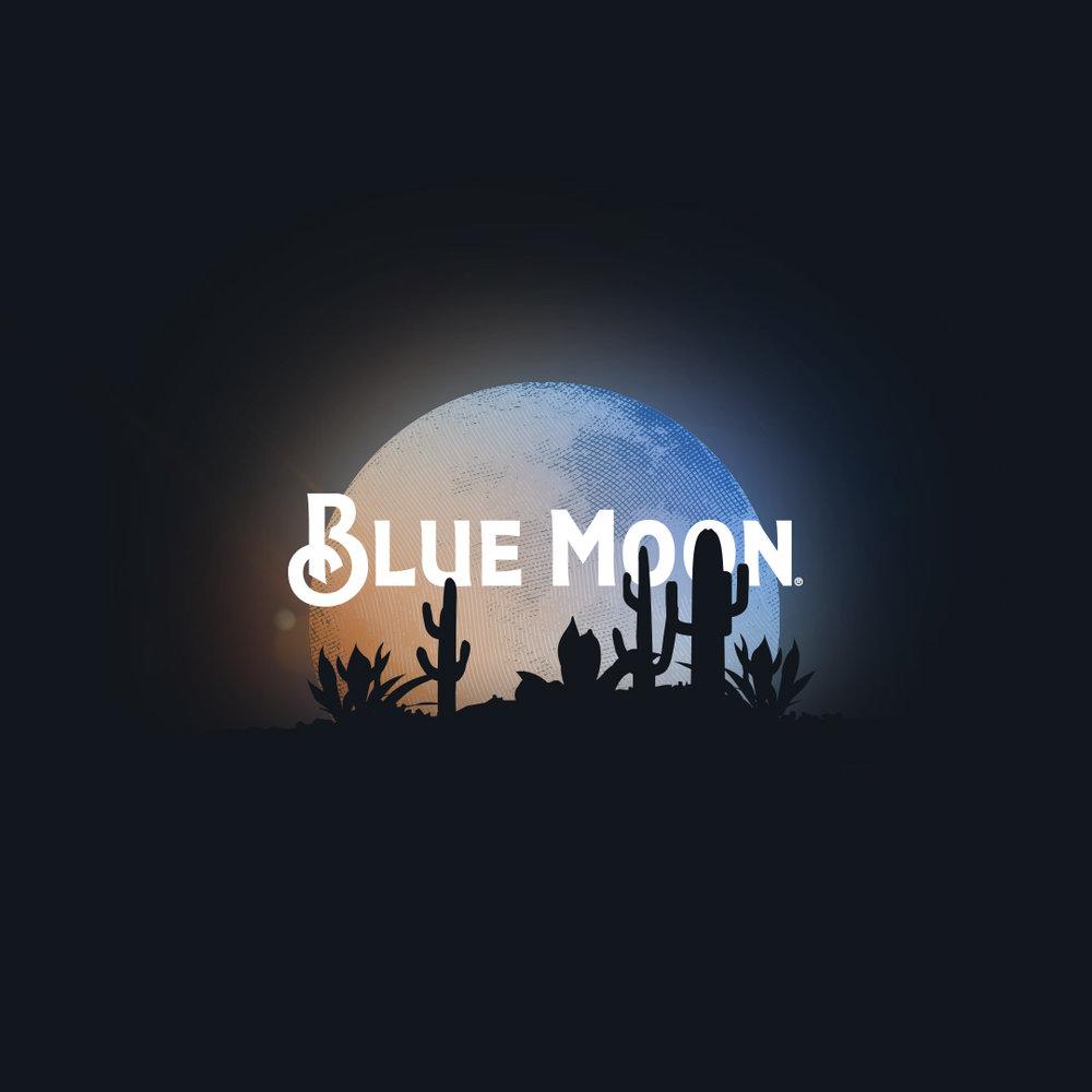 moon_cactus_v1.jpg