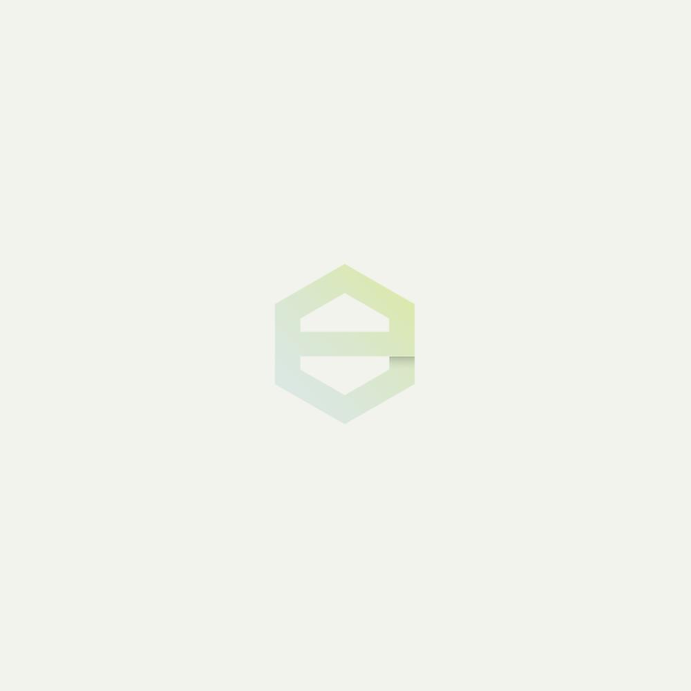 DesignAhoy_echelon.png