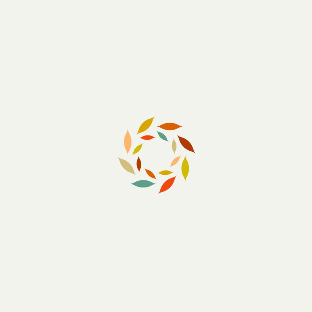 DesignAhoy_lea.png