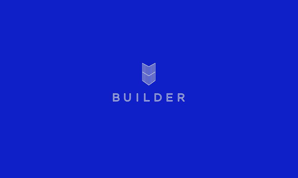 DesignAhoy_builder.png