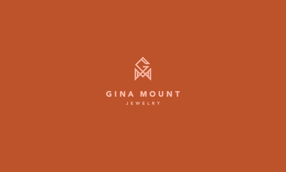 DesignAhoy_ginamount.png