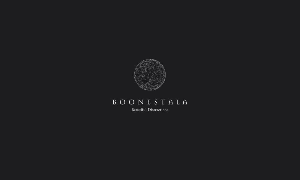 DesignAhoy_boonestala.png