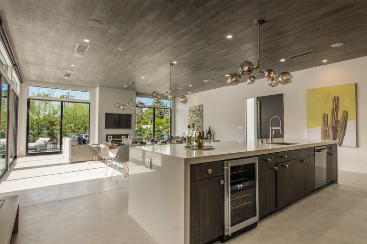6 Bedroom Palm Springs Vacation Rental — Palms at Park - Palm ...