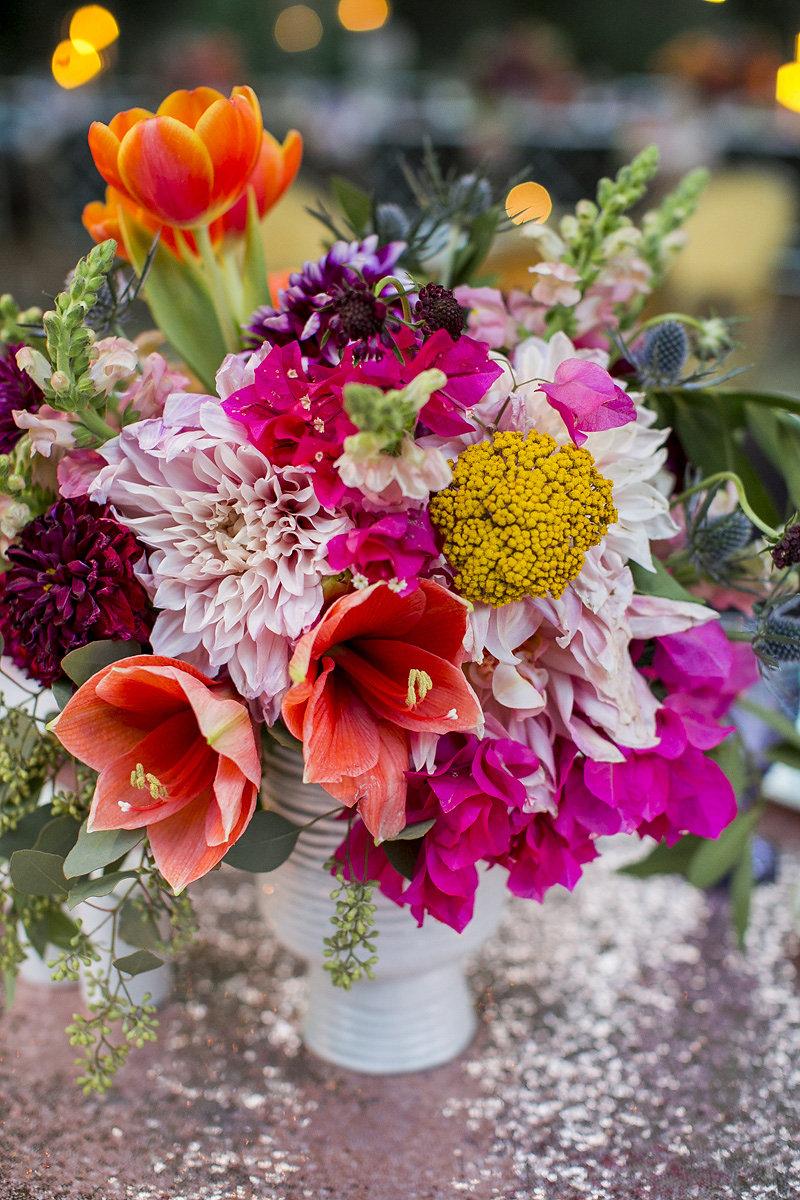Arrangements floral party design the parker meridien palm springs jen chance mightylinksfo