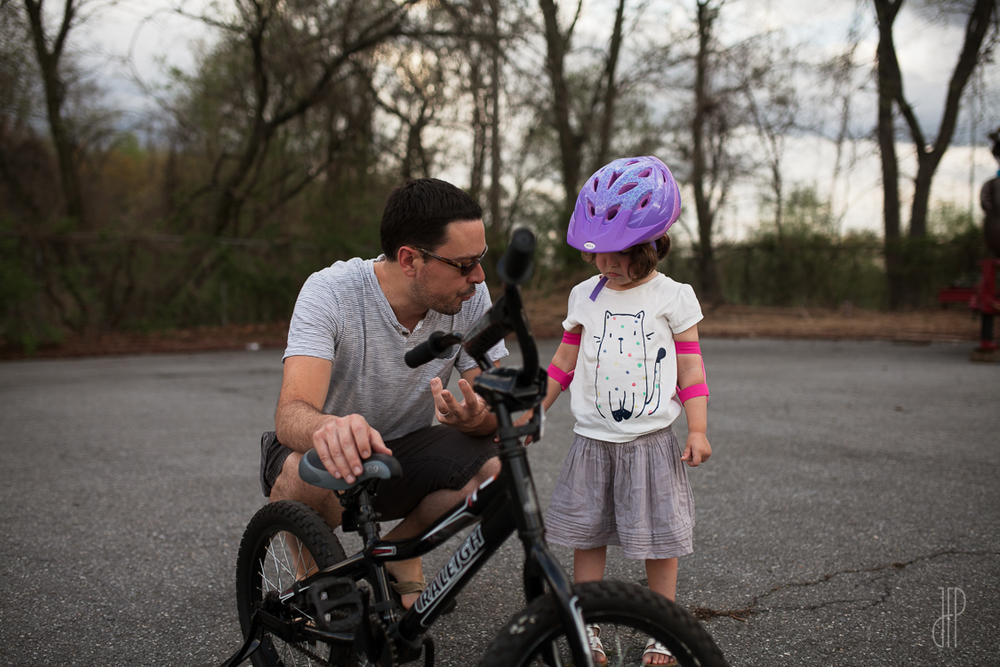 learning to bike -6.jpg