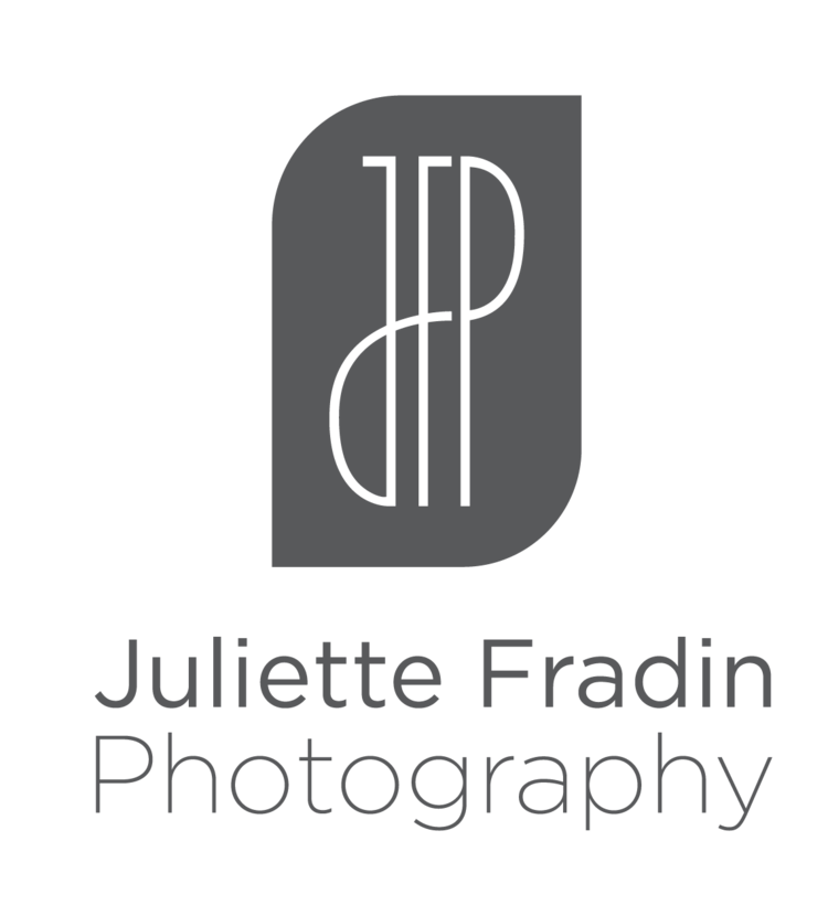 Juliette Fradin photography