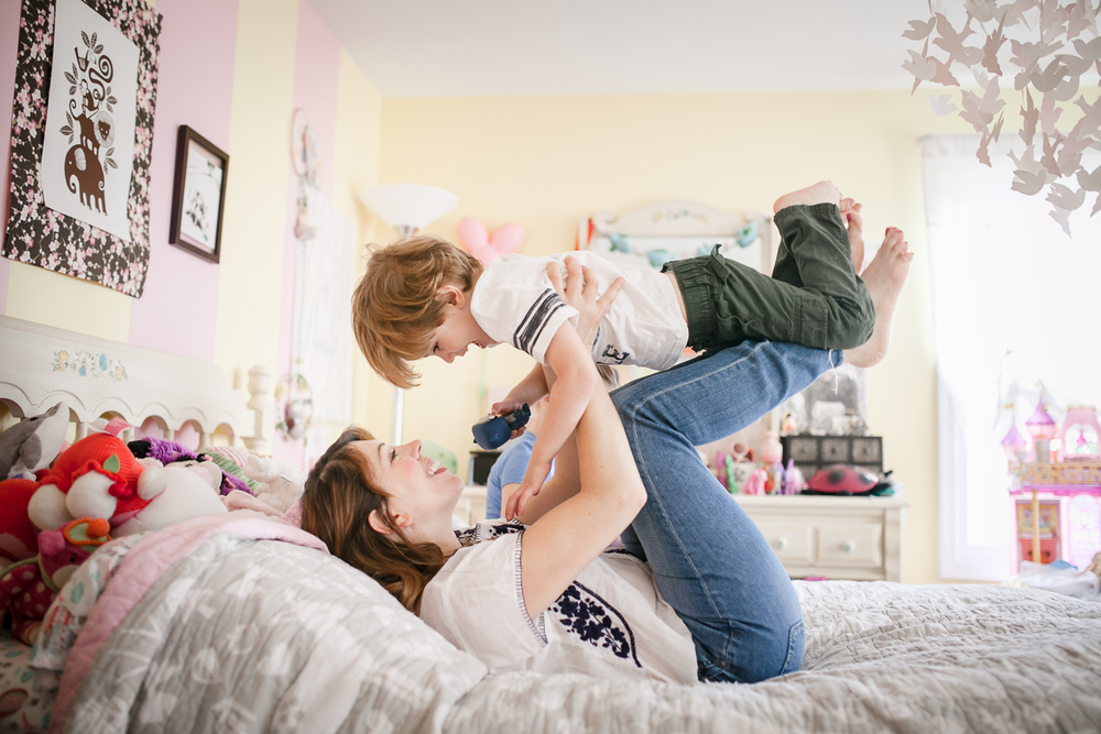 family photographer- juliette fradin photography-3.jpg