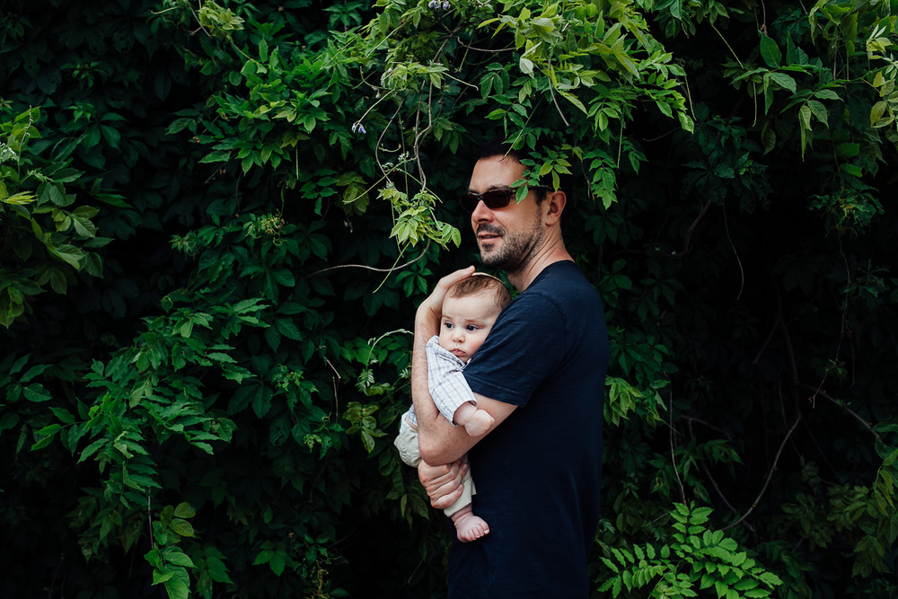 father and son - juliette fradin photography_.jpg