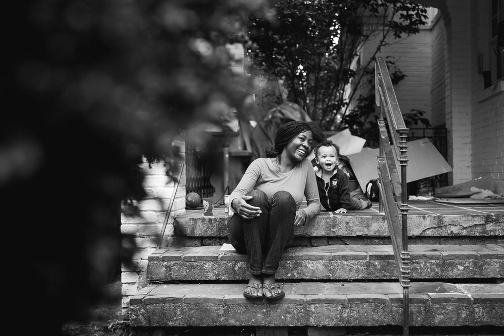 hyattsville photographer - juliette fradin.jpg