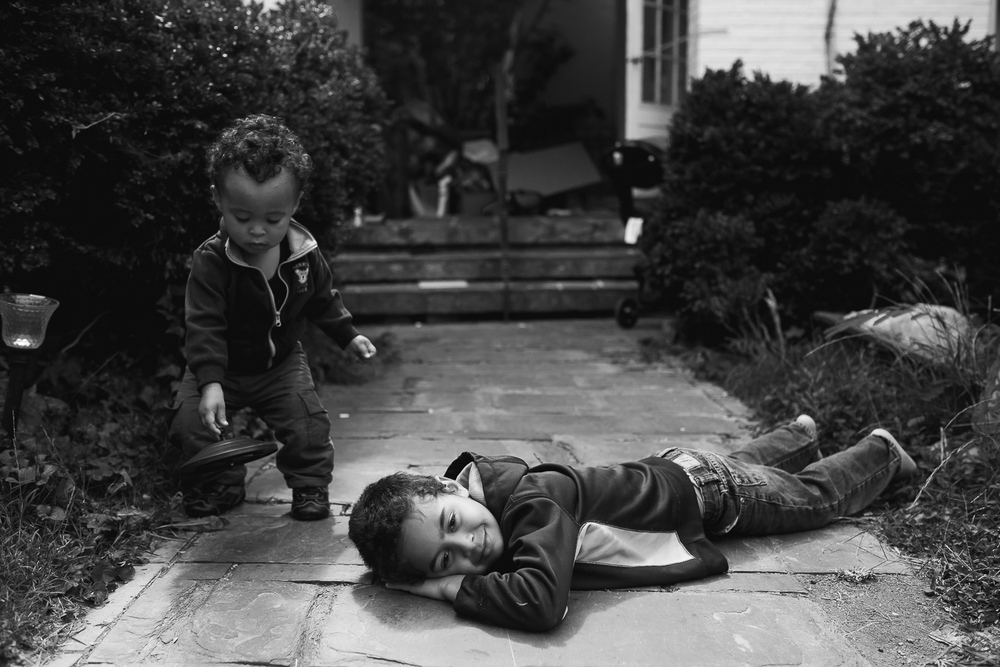 brothers - juliette fradin.jpg