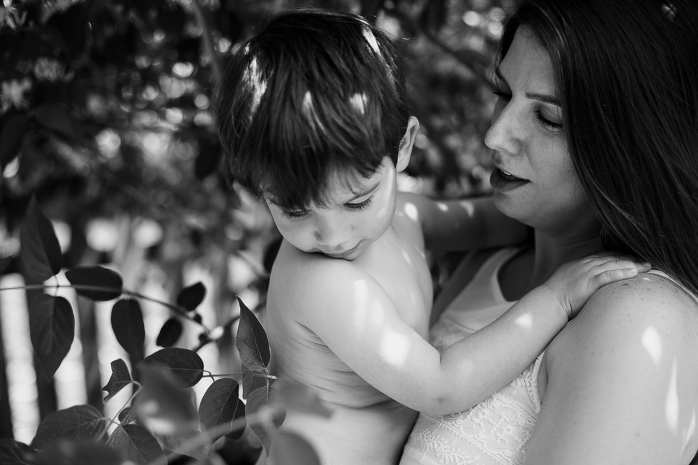 family photography Maryland- juliette fradin.jpg
