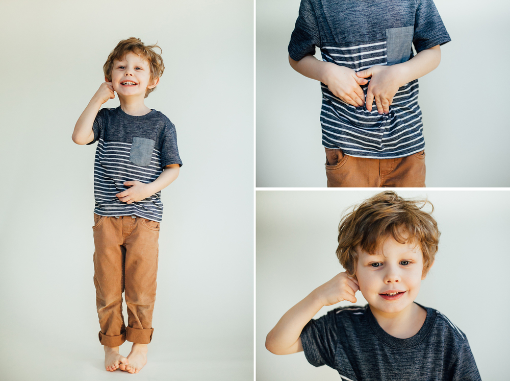 Mini session Maryland photography -17b.jpg