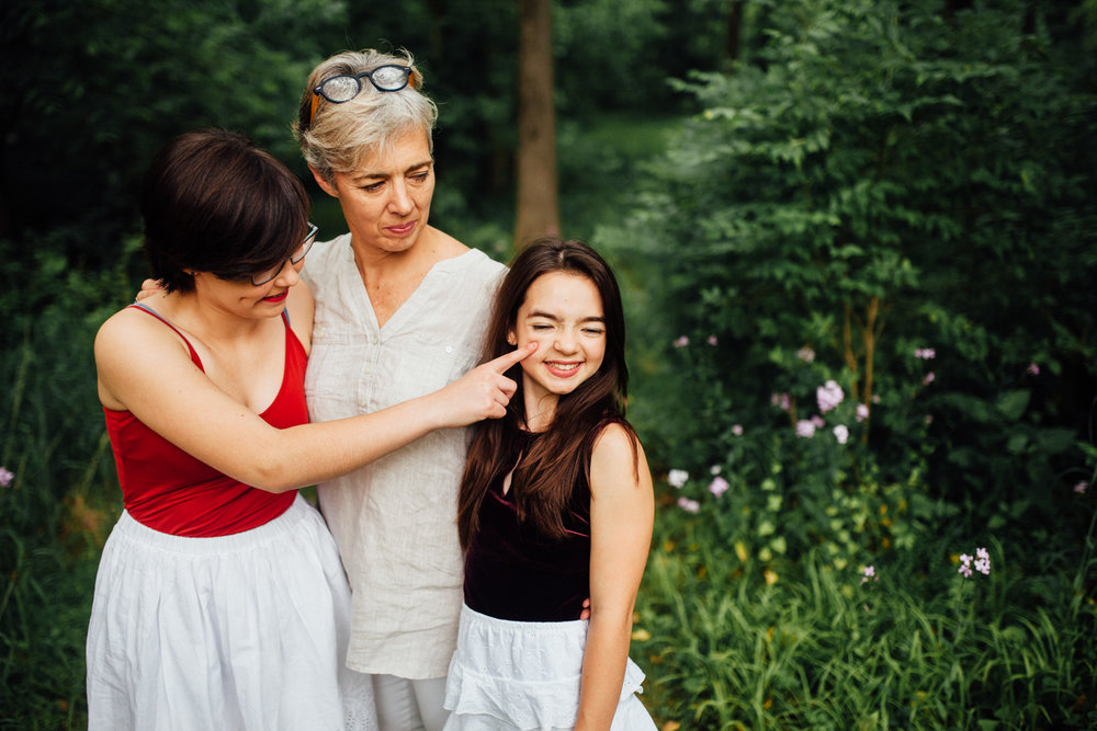 family lifestyle photographer Washington DC-5.jpg