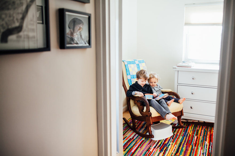 In-home family photographer MD.jpg