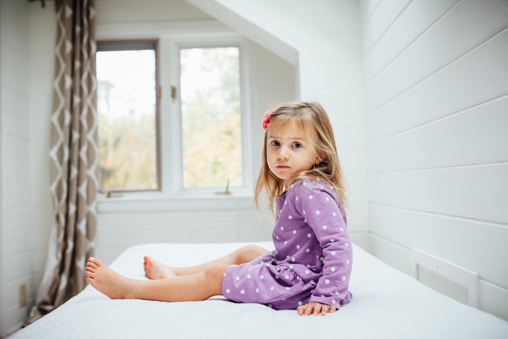 in-home family mini session-1.jpg