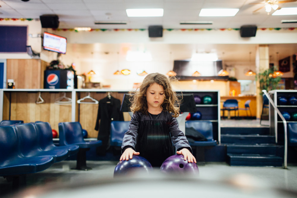 kids bowling.jpg