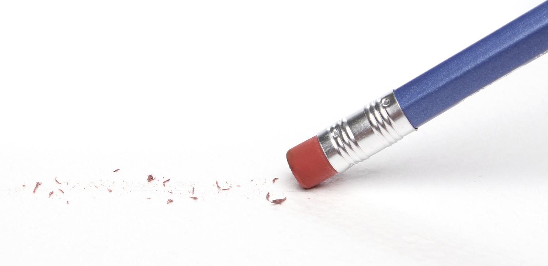 Αποτέλεσμα εικόνας για erase rewrite