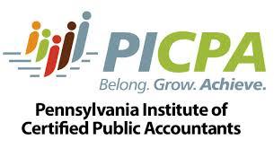 picpa logo.jpg
