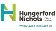 hungerford logo.jpg