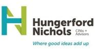 hungerford logo.jpg