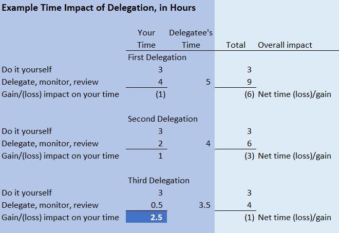 Delegation image.JPG