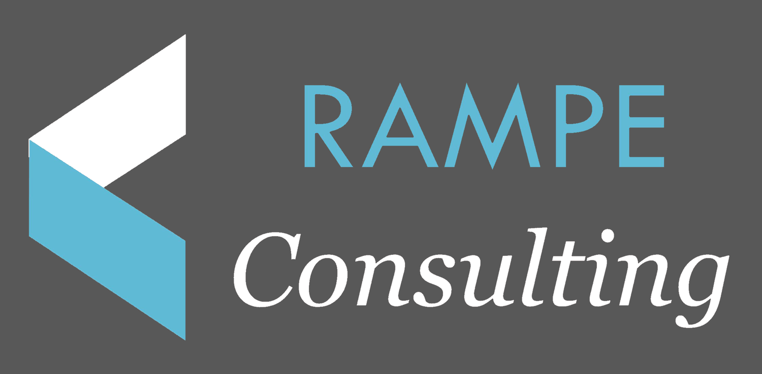 Rampe Consulting