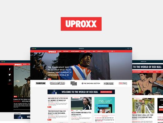 Uproxx.png