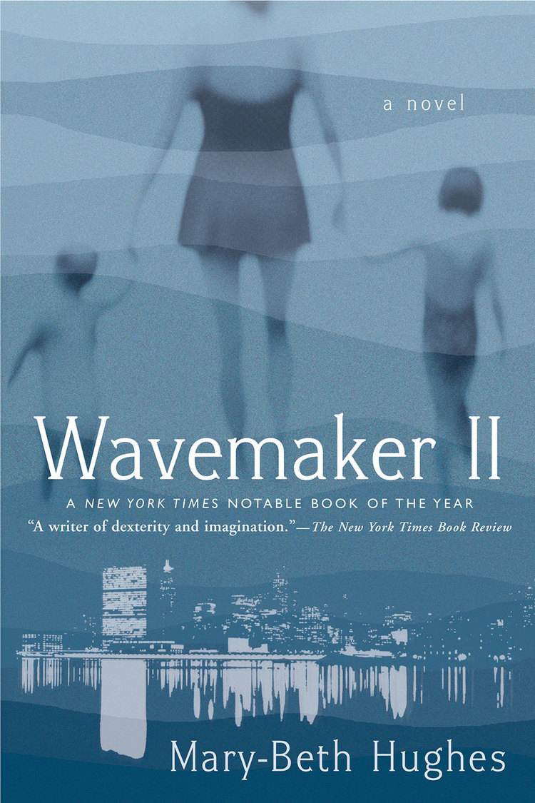 WavemakerII-flat.jpg