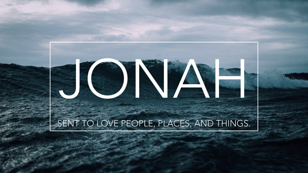 Jonah Bible Study Graphic.001.jpeg