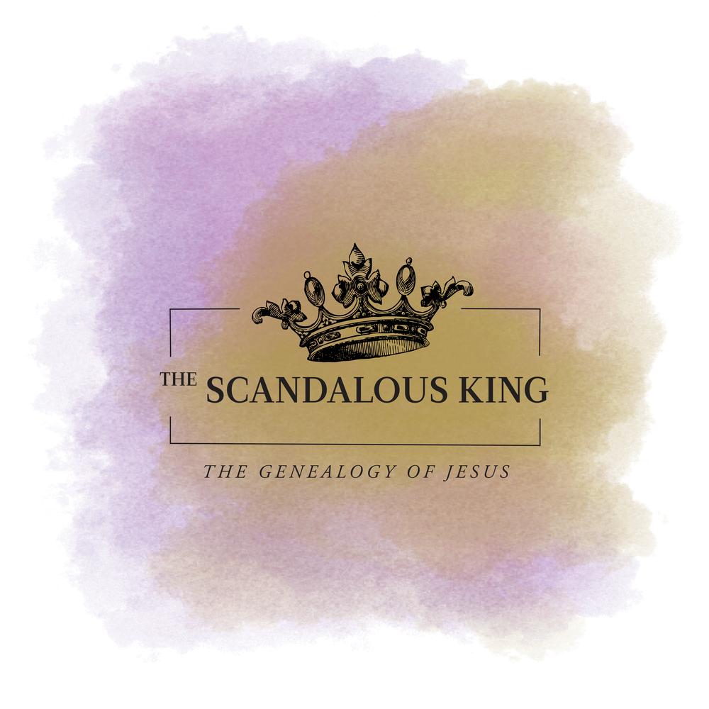 FinalScandalousKing-Instagram-NoLogo.png