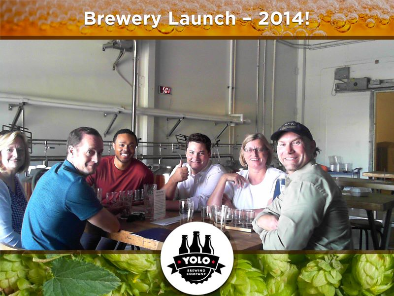 Breweries - Yolo Brewery.jpg