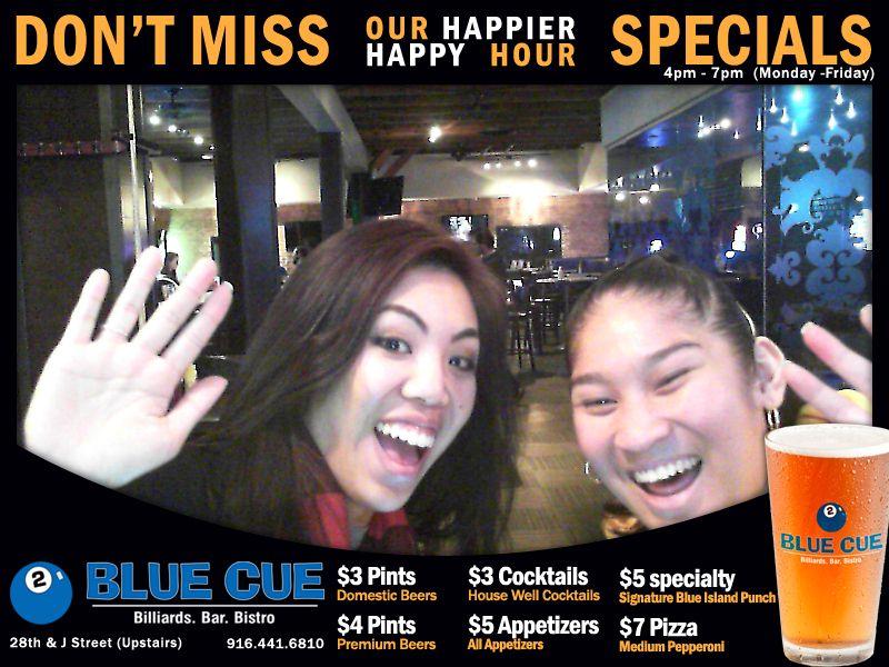 Bars - Blue Cue.jpg