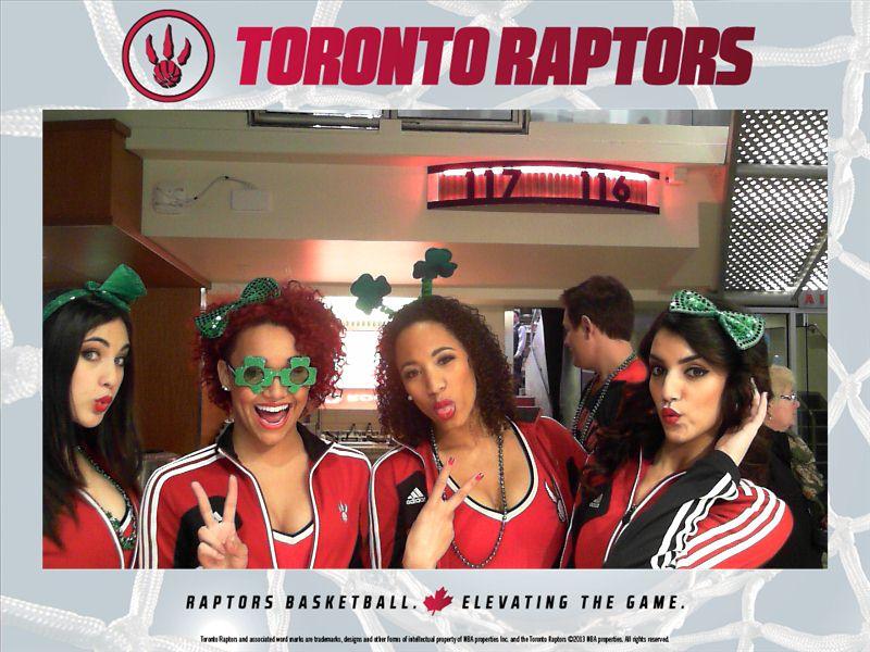 Sports - Toronto Raptors.jpg