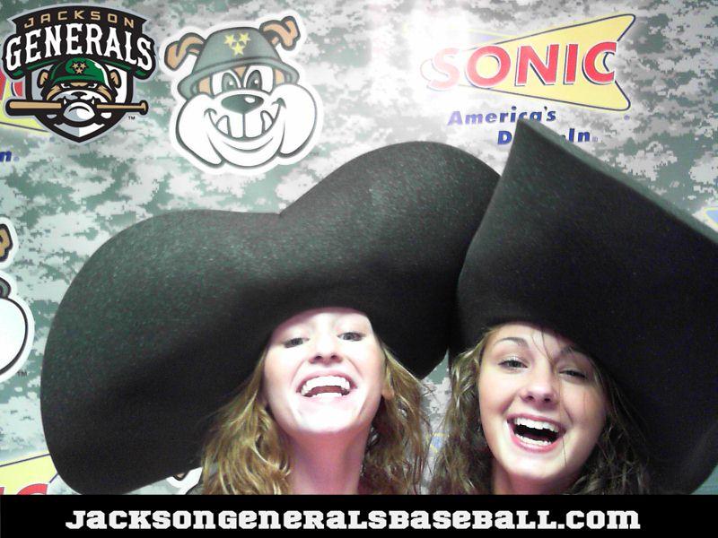 Sports - Jackson Generals.jpg