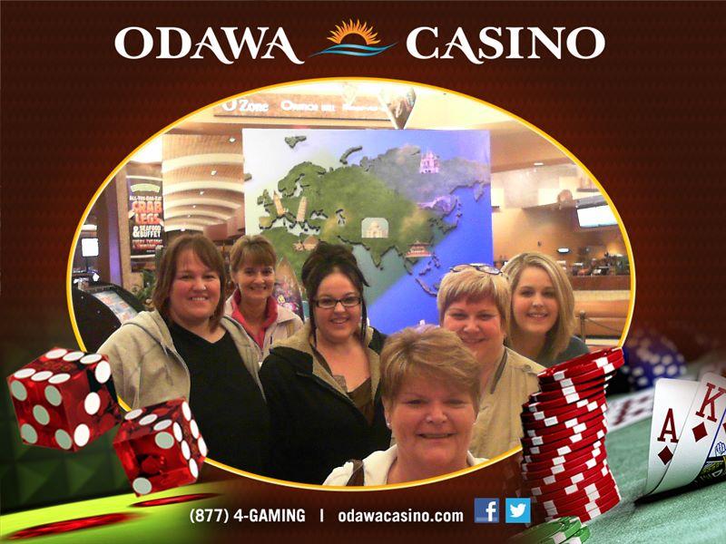 a - Casino Odawa.jpg