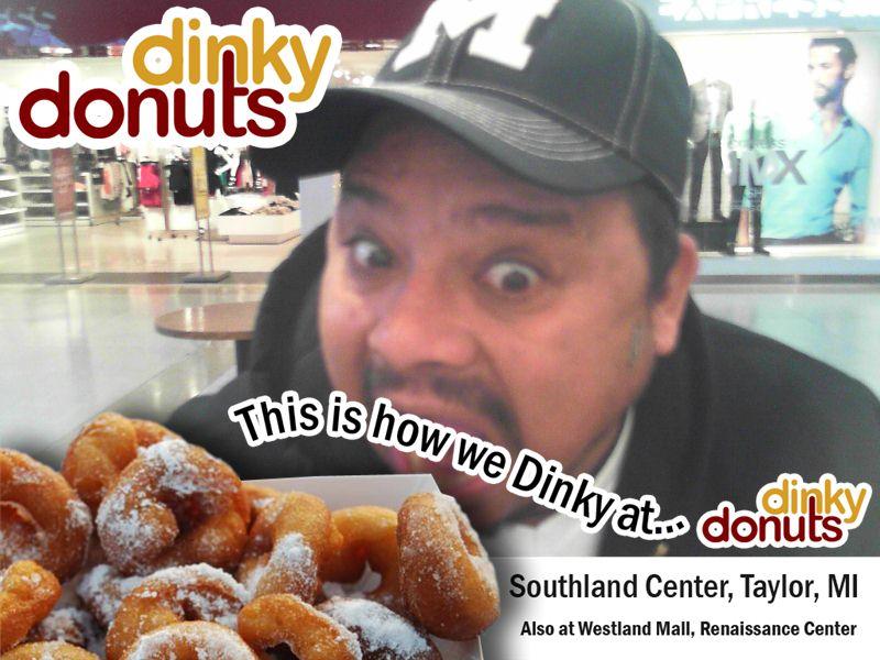 Retail - Dinky Donuts.jpg