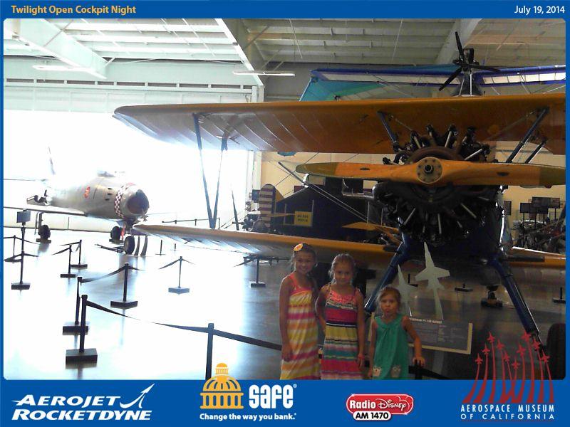 a - Museum - Aerospace.jpg