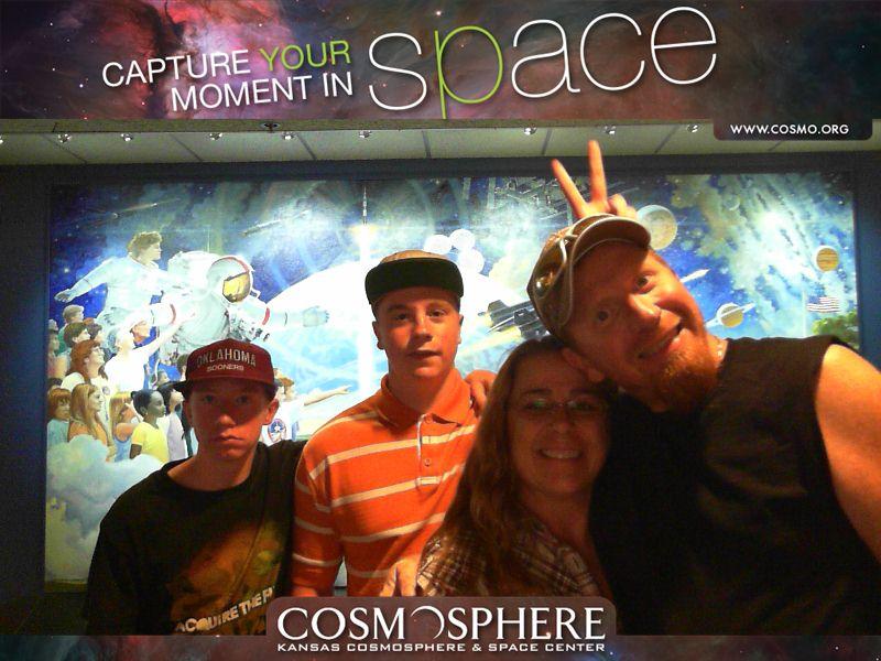 a - museums - cosmosphere.jpg