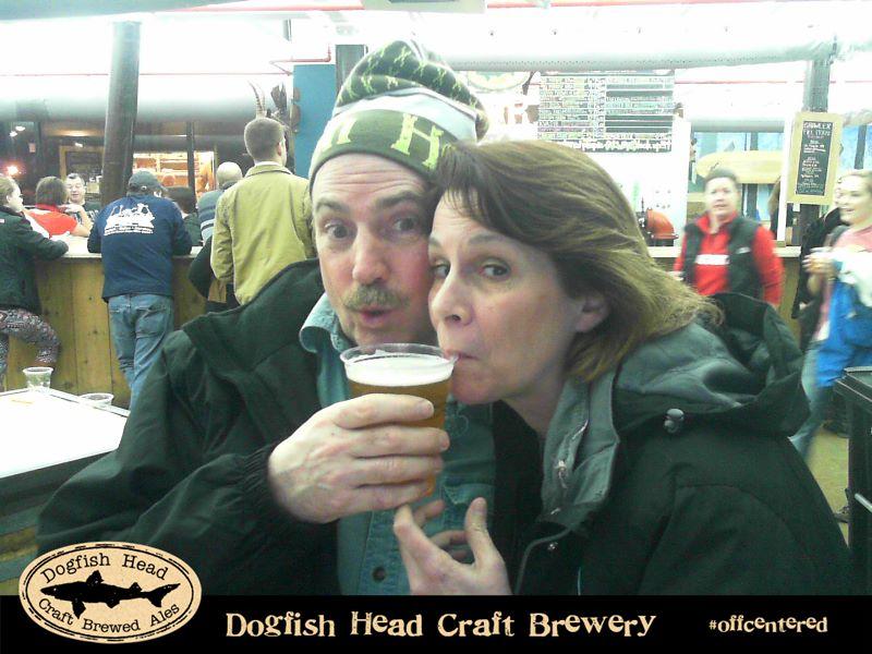 b - breweries - dogshead.jpg