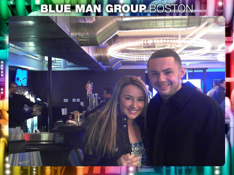 b - attractions - blue man group.jpg