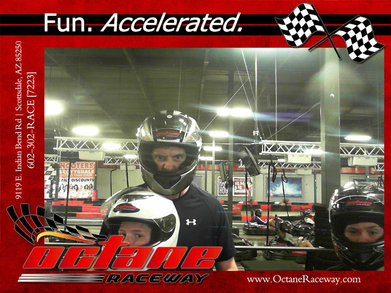 b - attractions - octane racing.jpg